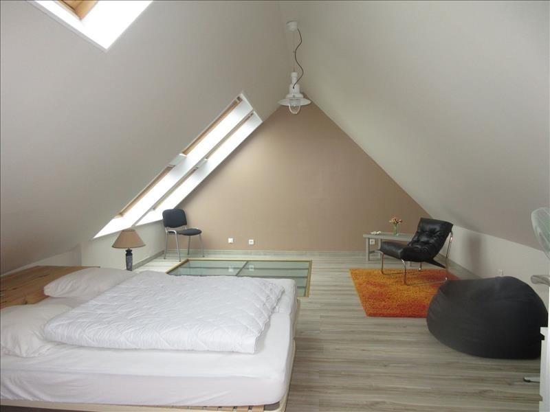Vente maison / villa Plouhinec 86100€ - Photo 5