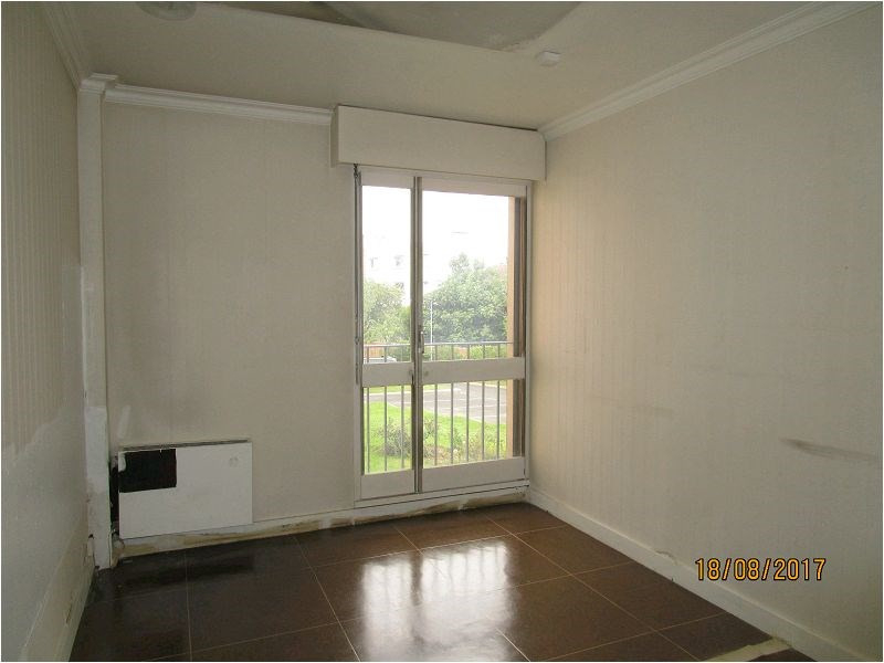 Vente appartement Chevilly larue 149500€ - Photo 4
