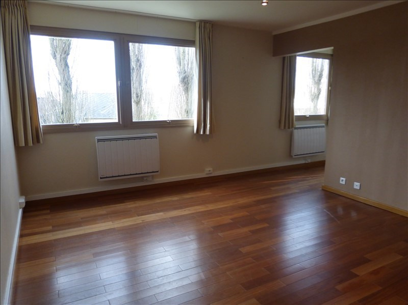 Vente appartement Bethune 55000€ - Photo 1