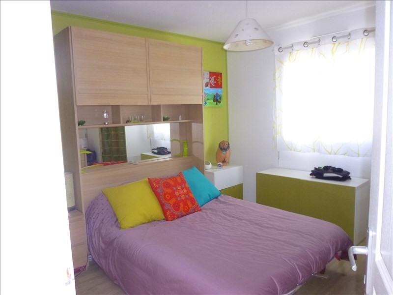 Vente maison / villa Theze 222600€ - Photo 6