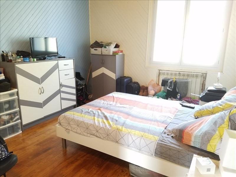 Sale apartment Garges les gonesse 125000€ - Picture 2