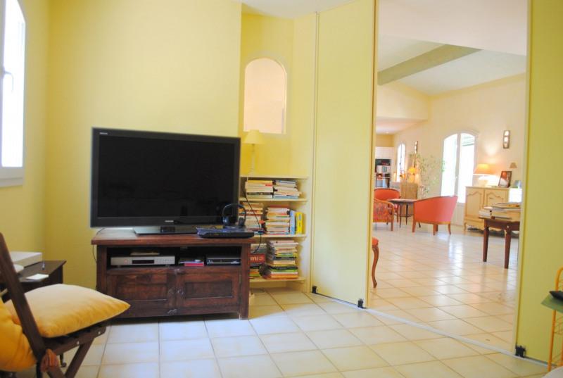 Vente maison / villa Callian 420000€ - Photo 17