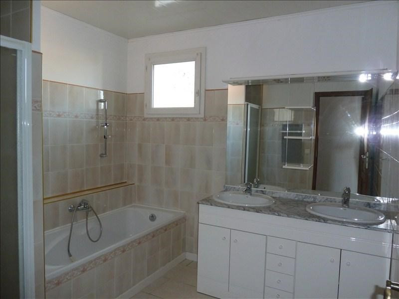 Sale apartment Bras 169 000€ - Picture 3
