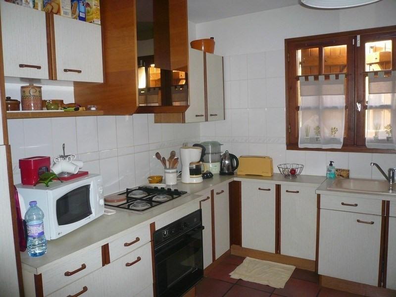 Vente maison / villa Figeac 259700€ - Photo 4