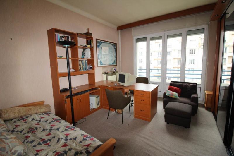 Vente appartement Grenoble 265000€ - Photo 5