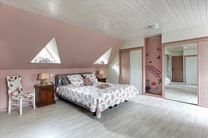 Sale house / villa Pacy sur eure 459000€ - Picture 6