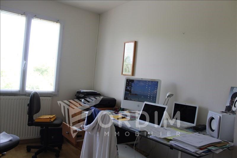 Sale house / villa Auxerre 259500€ - Picture 9