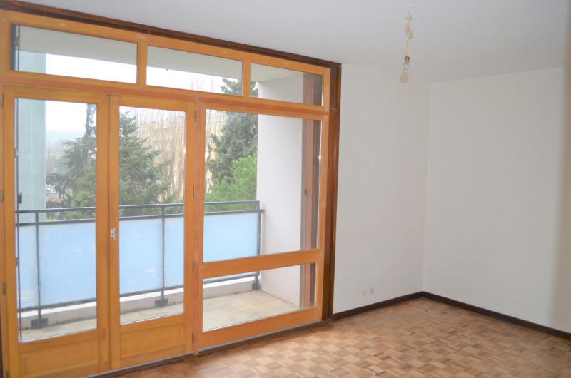 Location appartement Toulouse 504€ CC - Photo 2