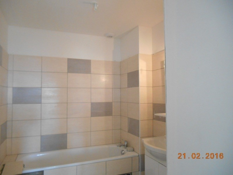 Sale apartment Revel tourdan 157 000€ - Picture 9