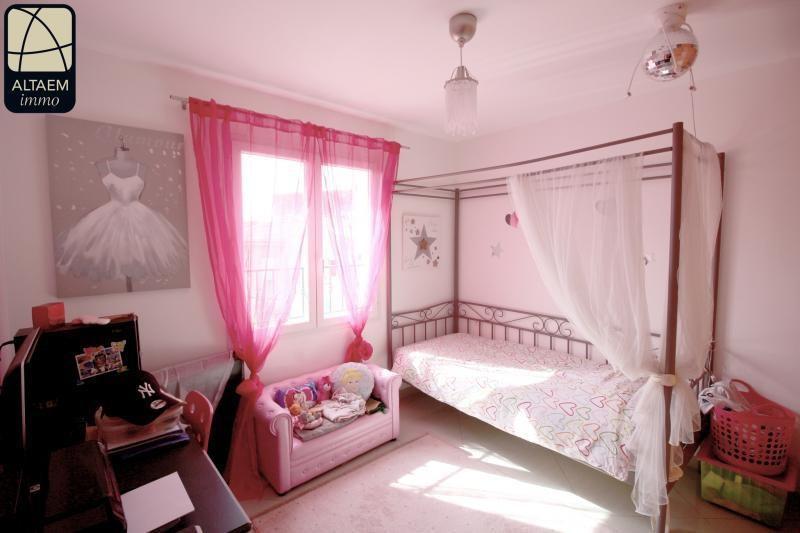 Vente maison / villa Grans 369000€ - Photo 6