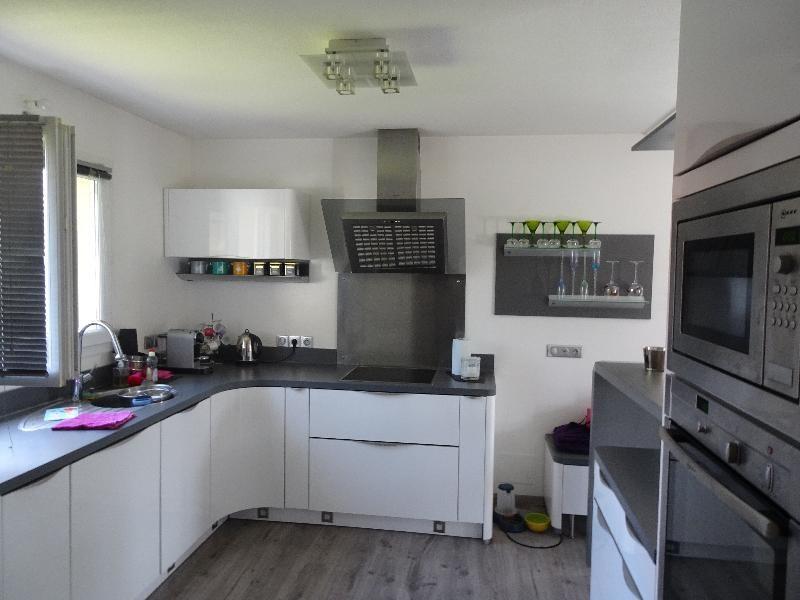 Vente maison / villa Saint martin de seignanx 311225€ - Photo 5
