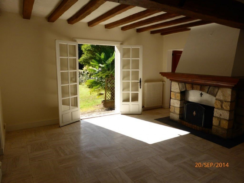 Rental house / villa Bourron-marlotte 1 350€ CC - Picture 7