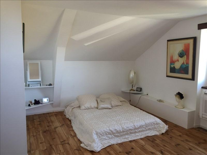 Sale house / villa Idron 299900€ - Picture 8