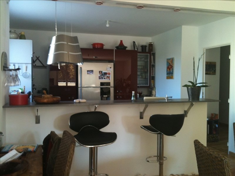 Sale apartment Soissons 306000€ - Picture 2