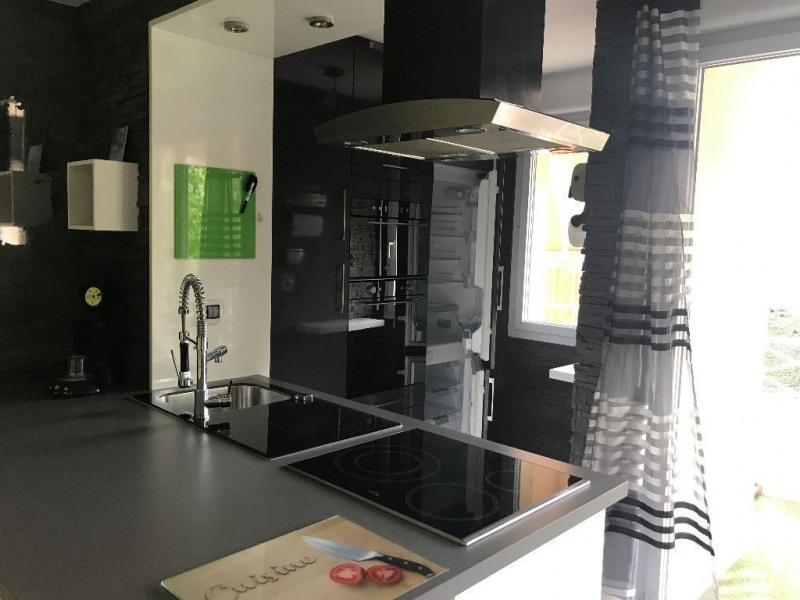 Location appartement Colomiers 725€ CC - Photo 5