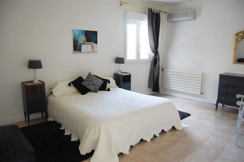Vente de prestige maison / villa Fayence 750000€ - Photo 27