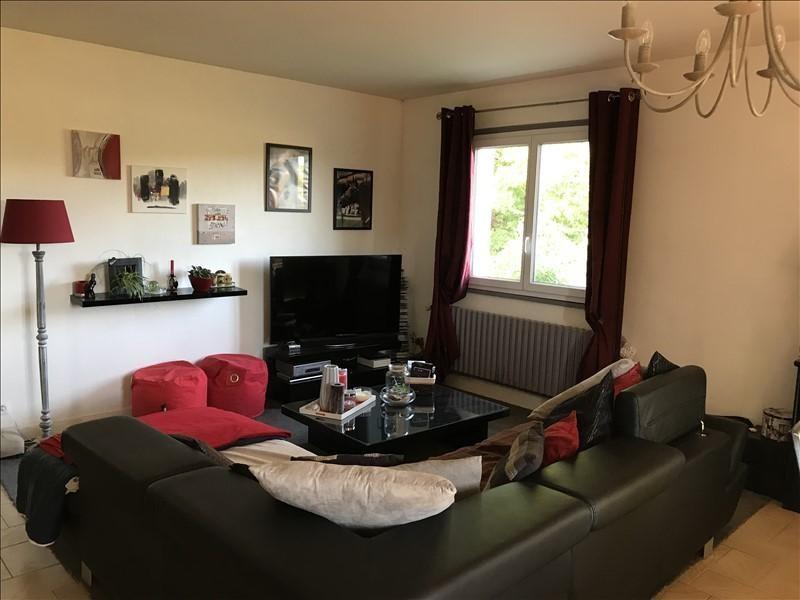 Sale house / villa Sens 265000€ - Picture 7