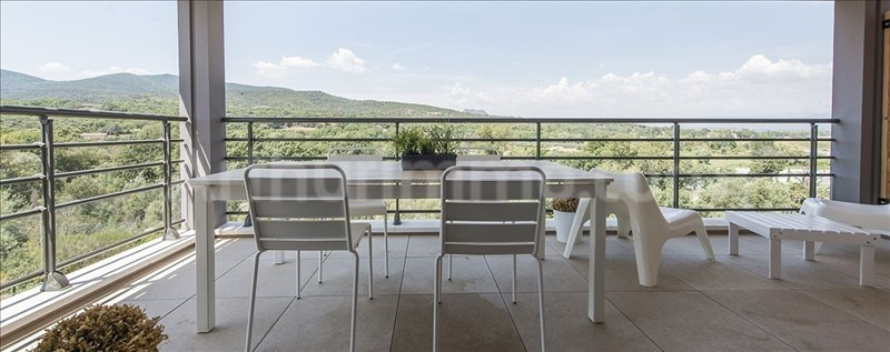 Produit d'investissement maison / villa Roquebrune sur argens 205000€ - Photo 1