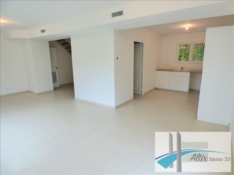 Продажa дом St loubes 330000€ - Фото 3