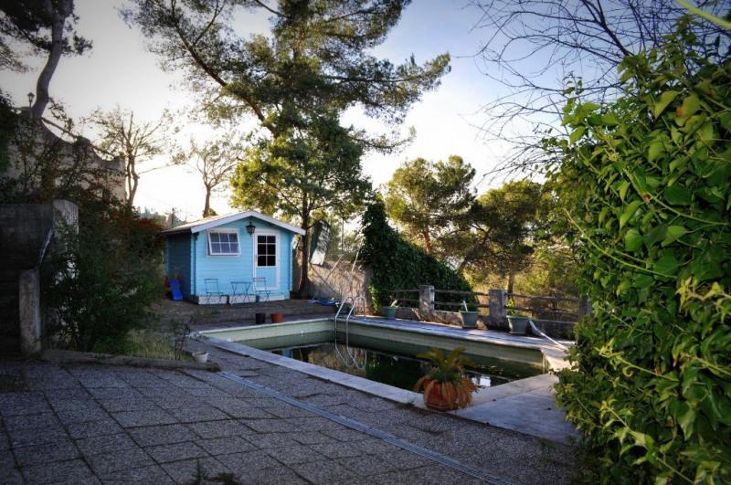 Vente maison / villa Colomars 535500€ - Photo 6