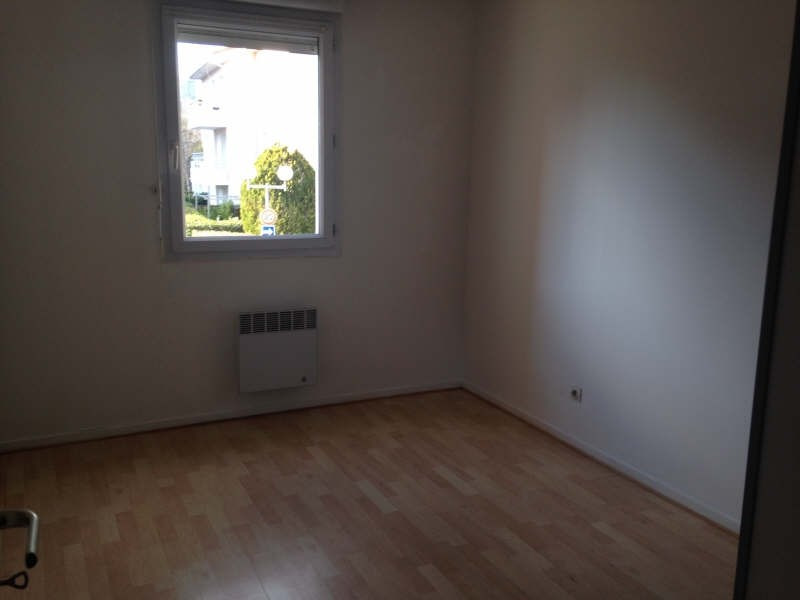 Location appartement Toulouse 805€ CC - Photo 5