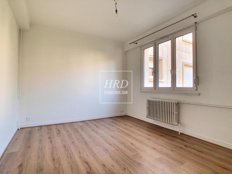 Location appartement Strasbourg 970€ CC - Photo 15