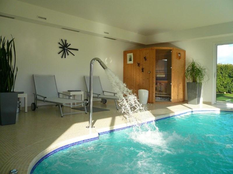 Vente de prestige maison / villa Chatelaillon plage 988000€ - Photo 6