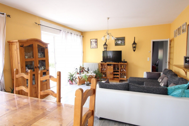 Vente maison / villa Roussillon 237 000€ - Photo 2