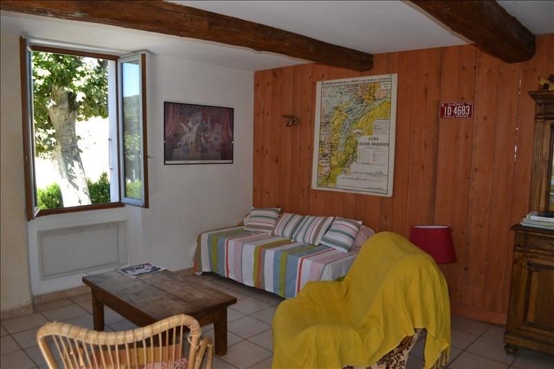 Vente appartement Village est de montélimar 138000€ - Photo 5