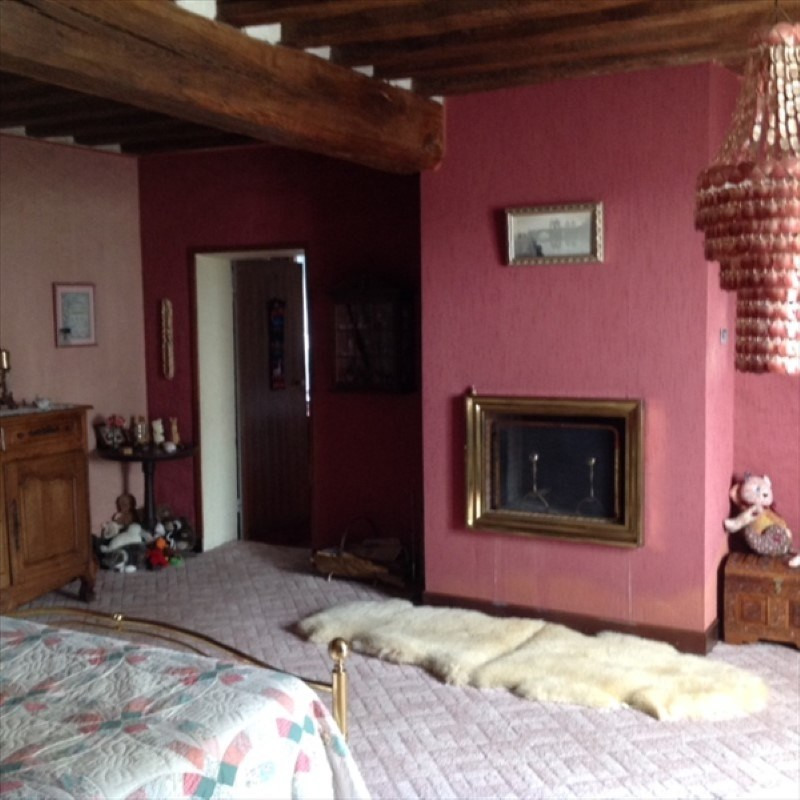 Sale house / villa Changis sur marne 617 000€ - Picture 7