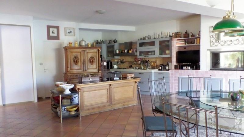Vente de prestige maison / villa Orange 650000€ - Photo 22