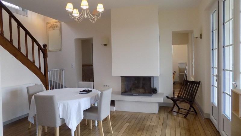Vente de prestige maison / villa Trouville sur mer 1090000€ - Photo 7