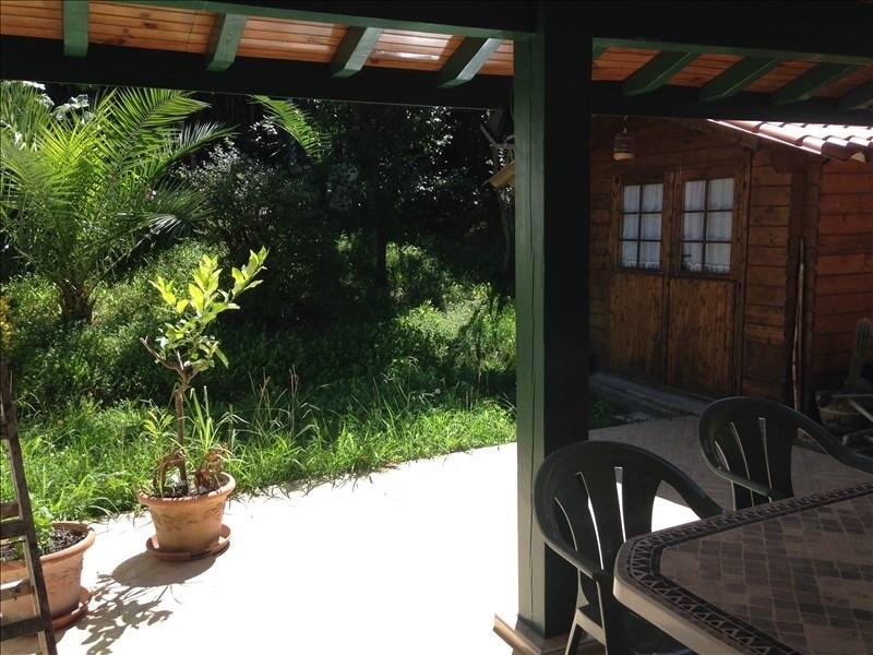 Vente maison / villa St jean de luz 339000€ - Photo 1