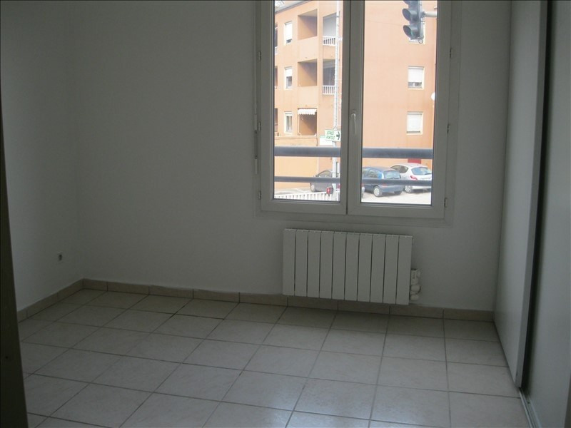 Venta  apartamento Pont de cheruy 90000€ - Fotografía 3