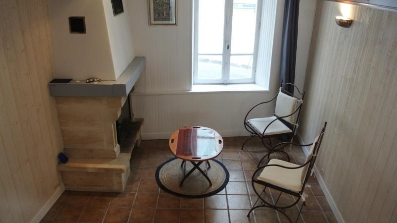 Vente maison / villa St prix 195 000€ - Photo 2