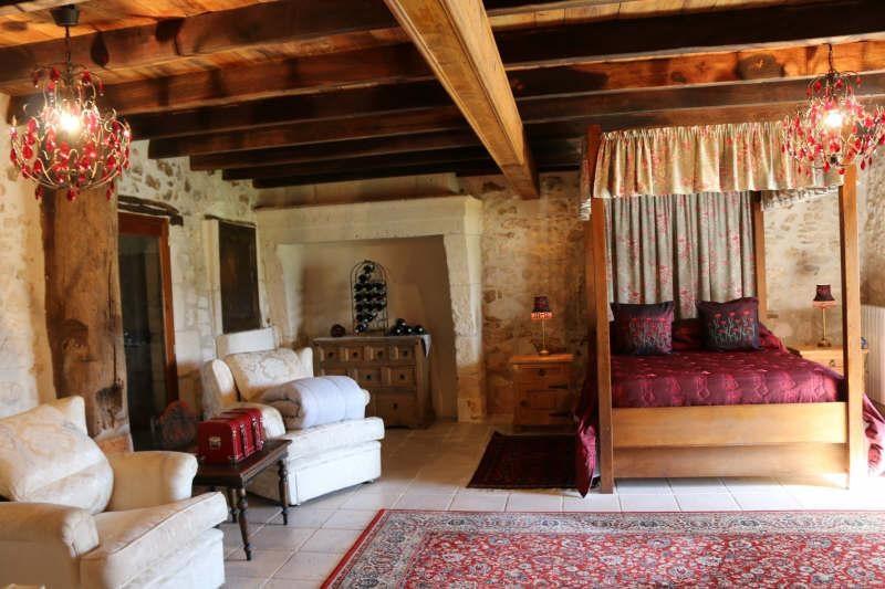 Vente maison / villa Mareuil 337900€ - Photo 9