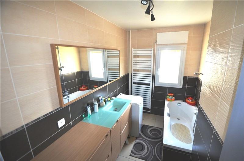Sale apartment Houilles 207000€ - Picture 4