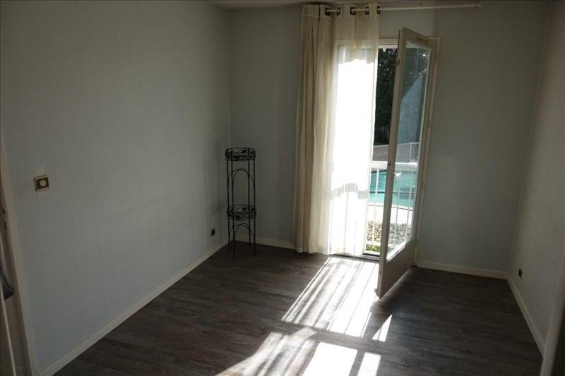 Sale apartment Montelimar 106500€ - Picture 5