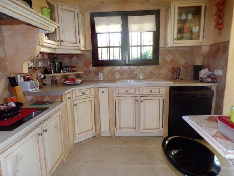 Vente de prestige maison / villa Toulon 799000€ - Photo 6