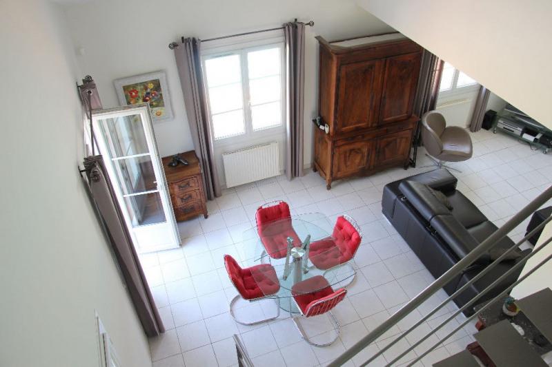 Vente maison / villa Mondonville 410000€ - Photo 3