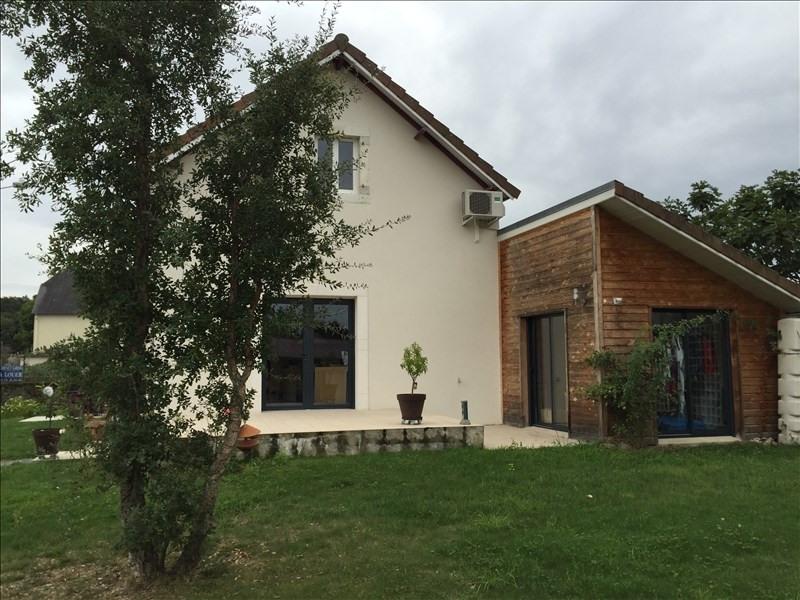 Rental house / villa Idron 1200€ CC - Picture 2