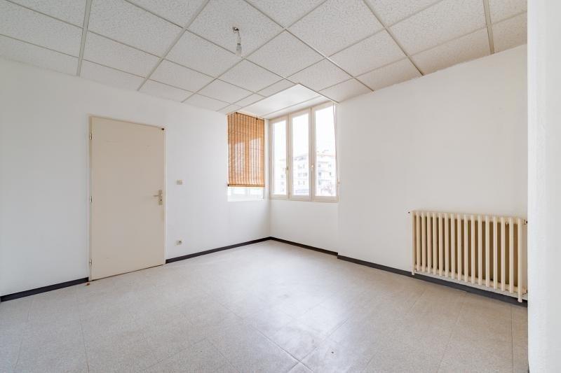 Sale apartment Besancon 85000€ - Picture 1