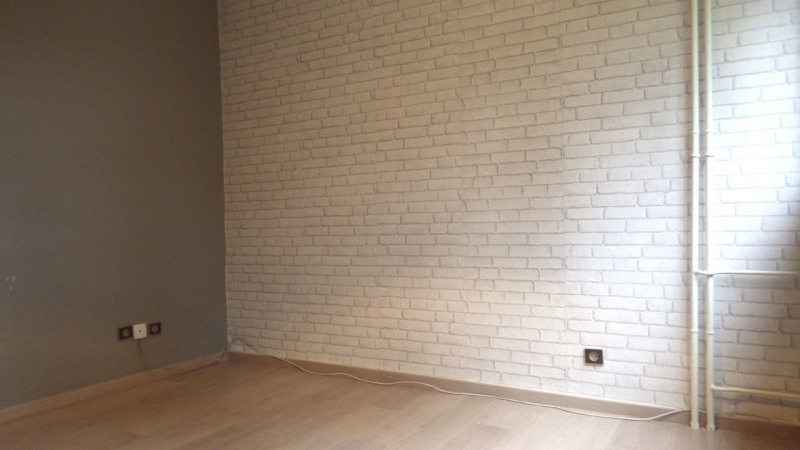 Sale apartment Annecy 180000€ - Picture 10