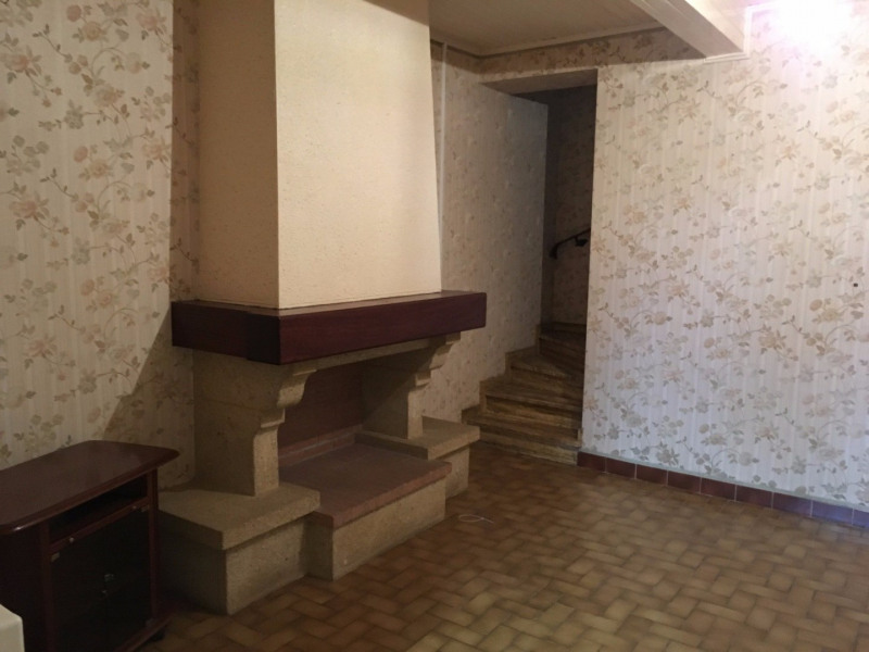 Vente maison / villa Mas grenier 145000€ - Photo 3