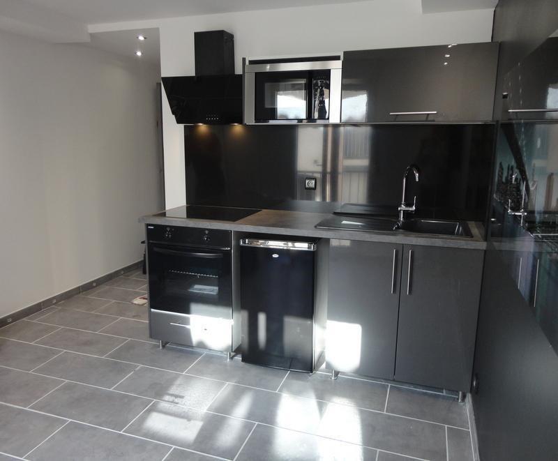 Produit d'investissement appartement Montpellier 149000€ - Photo 2