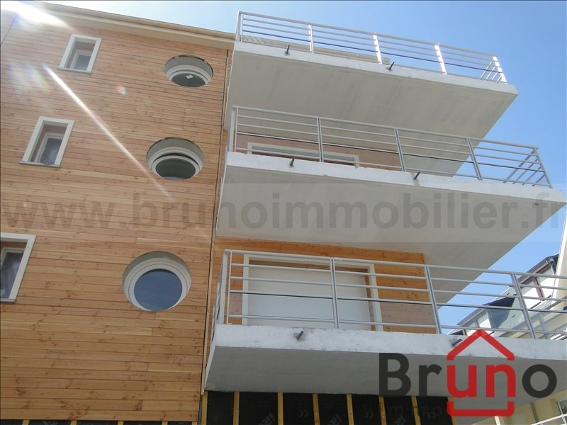 Vente appartement Fort mahon plage 165 000€ - Photo 9