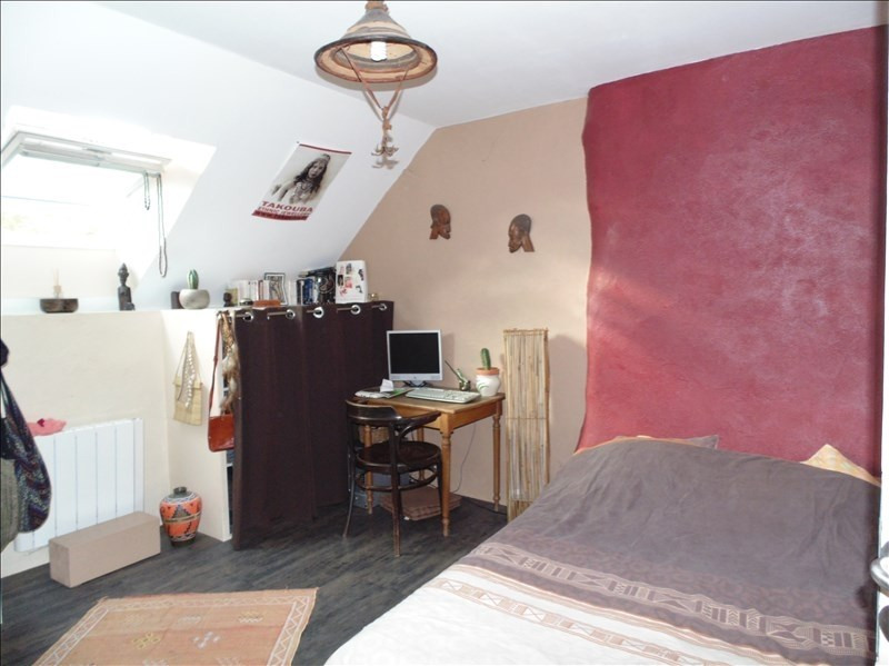 Sale house / villa La baule 520000€ - Picture 8