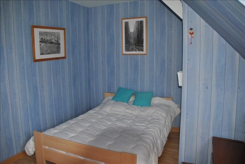 Sale house / villa Montereau 241680€ - Picture 3