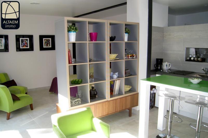 Location appartement Salon de provence 640€ CC - Photo 1