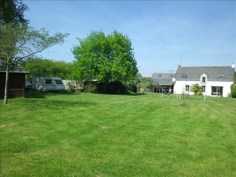 Vente maison / villa St nazaire 383250€ - Photo 4